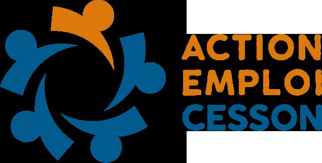 Action Emploi Cesson